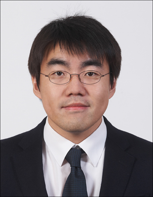 hee choi md